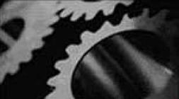 Stephens-Adamson/Metso | Conveyor Components | Idlers | Holdbacks
